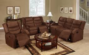 Reclining Living Room Sets Sofa Awesome Reclining Living Room Sets 2017 Ideas Leather Power