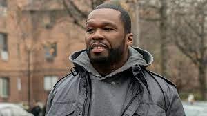 50 Cent on Power Book III: Raising ...