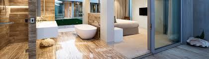 acs designer bathrooms. ACS Designer Bathrooms Acs