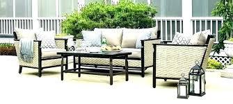 lazy boy outdoor furniture canada patio la z collection