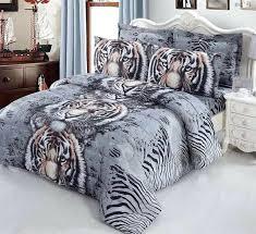 queen duvet size bedding duvet covers bed sheets queen duvet size vs king