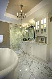 gianna mini chandeliers in favorite chandelier bathroom lighting goworks co gallery 14 of