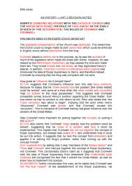 historiographical essay sample essay example historiographic historiographical history examples writing historical essays image examples of historiographical essays