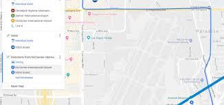Add Pins And Create Custom Google Maps Ardalis
