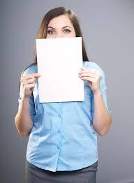 cover letter to talent agent filler cover letter