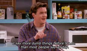 Tv Show Quotes Mesmerizing 48 Friends Quotes That Perfectly Sum Up Your Life