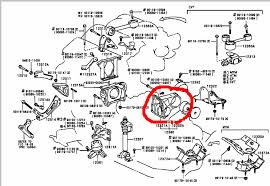 similiar toyota camry v engine diagram keywords 2000 camry engine compartment diagram engine car wiring diagram