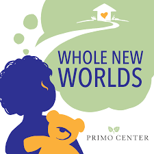 Whole New Worlds