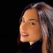 Carlotta Maggiorana al Grande Fratello Vip 2020, fu Miss ...
