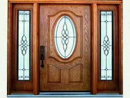 white single front doors. Cheap Teak Furniture Red With White Storm Door Front Single Designs Home Design Doors O