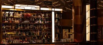 the best bars in soho the nudge