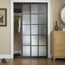 interior sliding glass french doors. Interior Sliding Glass French Doors A