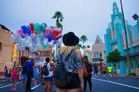 Orlando fla gay lesbian resorts