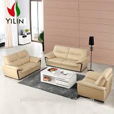 sofa designs. Exellent Designs Latest Sofa Designs 2016 Furniture Living Room Modern Leather 3 2  1sectional Set  Buy 1Sectional SofaLatest  To E