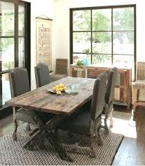 rustic modern dining table rustic modern dining table rustic dining room chairs best chairs rustic wood