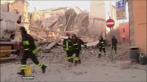 work area twin prime: matteo renzi italys prime minister has promised to rebuild the homes and churches destroyed in sundays earthquake several people have been injured