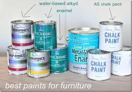 centsational girl favorite furniture paints centsational girl painting furniture