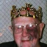 Obituary   Leonard Goodwin   Dahn & Woodhouse Funeral Homes