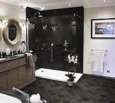 Vinyl Flooring For Kitchens Vinyl Flooring Bathroom 3d Bathroom Floor Tiles Vinyl Flooring