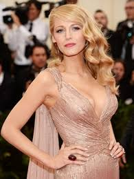 Lively Bra Size Chart Blake Lively Body Measurements Bra Size Height Weight Vital