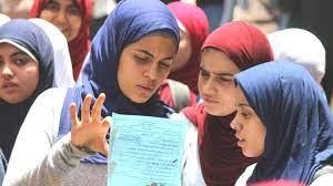 رابط الاستعلام عن نتيجة الثانوية العامة 2021 عبر موقع وزارة التربية  والتعليم - نبض السعودية