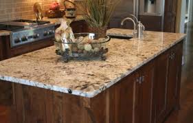 how much to change kitchen countertop cost install granite gorgeous cost install granite kitchen plans elegant how much do