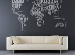 office wall decal. Office Wall Decal Ideal