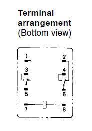 omron relay wiring diagram wiring diagram omron timer relay wiring diagram diagrams control