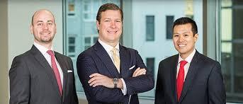 Izzo, Arellano, Sliwinski & Associates, Financial Advisors in New ...