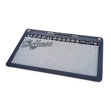 personalized front door matsPersonalized Amp Doormat  personalized door mats  UncommonGoods