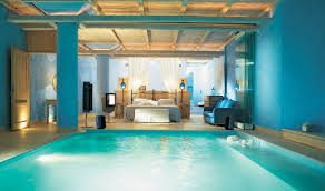 really cool bedrooms. Home Design Bedroom Impressive Really Cool Bedrooms With Pools Pools,