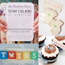 Babyshowerideasfortwinboysbabyshowerideafortwinboys2 Baby Shower Theme For Twins
