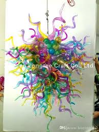 multi colored chandelier multi coloured chandelier earrings