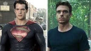 """Marvel-Video für """"Eternals"""" verrät: Superman gibt es auch im MCU · KINO.de"""