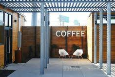 Houndstooth coffee opens at domain northside on dec. 19 Texas Ideas Texas Houndstooth Coffee Opening A Coffee Shop