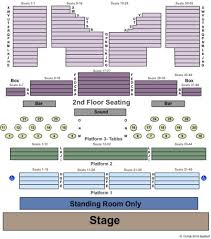 Aztec Theatre Seating Chart San Antonio The Aztec Theatre Tickets Seating Charts And Schedule In