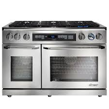 Sears Appliance Reviews Dacor Microwave Drawer Home Appliances Decoration