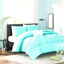 yellow bedding sets queen blue yellow bed quilts blue bed comforters blue quilt bed bath and beyond bed room