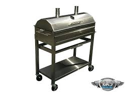 built in grills best grill natural gas