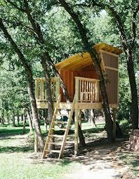freestanding treehouse plans luxury 183 best treehouses images on of freestanding treehouse plans luxury 183