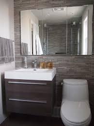 Fresh Decoration Mirrored Medicine Cabinet Best 25 Mirror