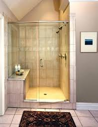 cool how to clean sliding glass shower doors m how to clean glass shower doors tile