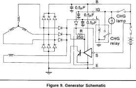 isuzu alternator wiring defender forum lr4x4 the land rover post 62 127421651928 thumb jpg