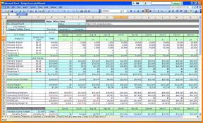 007 Free Excel Accounting Templates Small Business Keep Accounts In