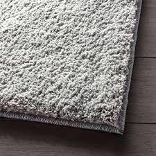meijer rugs meijer area rugs meijer rugs