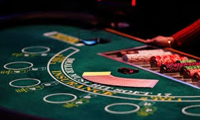 Benefits of playing online casino games in 2021 | Rama's Screen