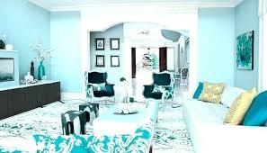 Living room color ideas Room Paint Colors Bedroom Color Ideas 2017 Bedroom Color Ideas Living Room Paint Ideas Simple Ideas Decor Appealing Living Ariconsultingco Bedroom Color Ideas 2017 Bedroom Color Ideas Living Room Paint Ideas