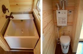 Tiny House Toilet Options | Small Houses  Pinterest