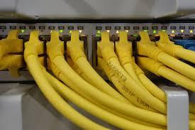 jasa instalasi kabel LAN