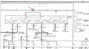 1985 ford e150 wiring diagram wiring diagram for you • 1985 ford f350 wiring diagram get image about 2006 ford e150 wiring diagrams ford f 150 wiring diagram